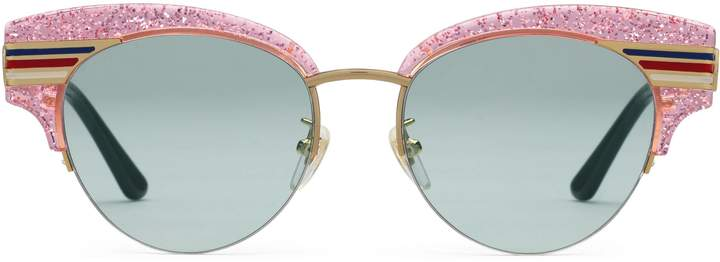 <br /> <b>Notice</b>:  Undefined variable: queryStry in <b>/home3/h3g711im/mallchick.com/shop/accessories/womens-eyewear-sunglasses.php</b> on line <b>374</b><br />