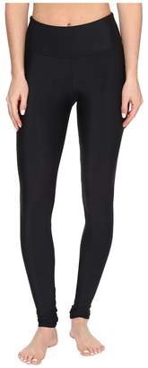Onzie Long Leggings Women's Casual Pants