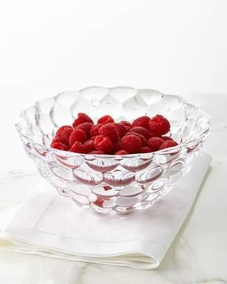 Kosta Boda Orrefors Kostaboda Raspberry Small Bowl