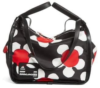 Marc Jacobs Sport Tote