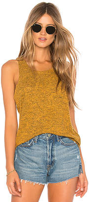 Free People Coziest Tank