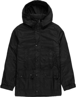 Barbour Trail Jacket - Boys'