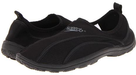 Speedo Surf Walker® Pro