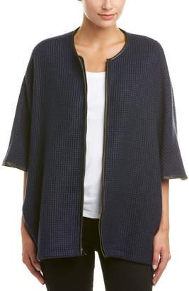 Nell Jemma Wool-Blend Jacket