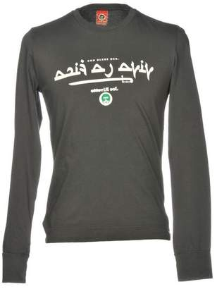 Joe Rivetto T-shirt