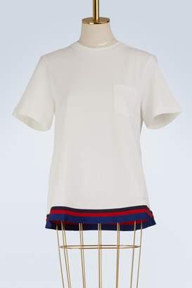 Moncler Banded T-shirt