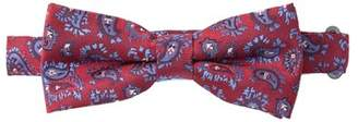 Appaman Printed Bow Tie (Little Boys & Big Boys)