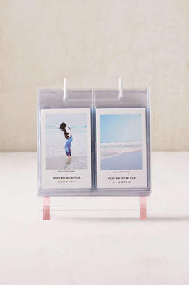 Mini Instax Acrylic Album Photo Frame