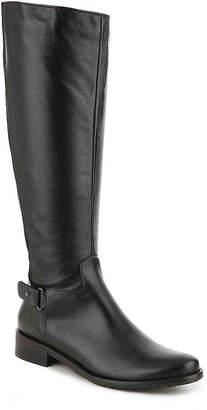 Sesto Meucci Samson Riding Boot - Women's