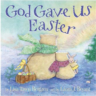 Penguin Random House God Gave Us Easter