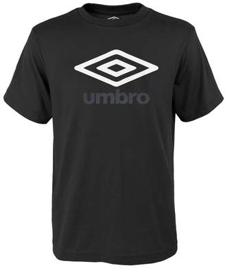 Umbro Men's Logo Tee
