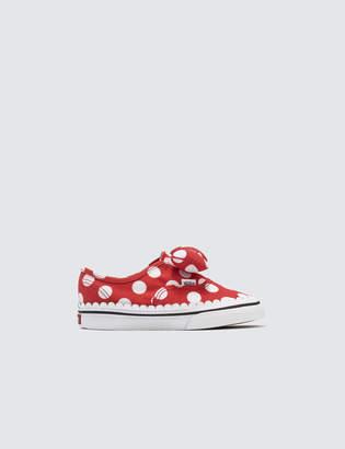 Vans Disney x Authentic Gore Toddlers