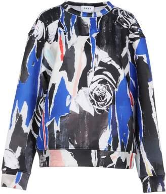 DKNY Sweatshirts - Item 12174764IK