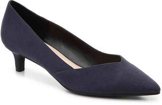Kelly & Katie Elannah Pump - Women's