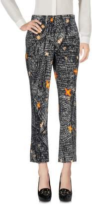 Prada Casual pants - Item 13174830XI