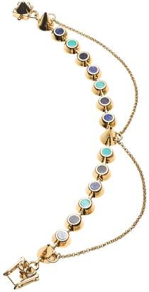 Eddie Borgo Women's Gemstone Swag Station Bracelet