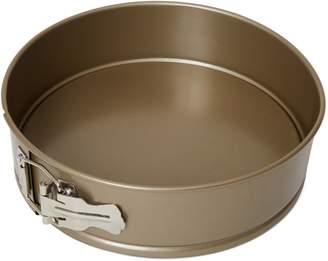 Anna Olson Kitchen Non-Stick Springform Baking Pan