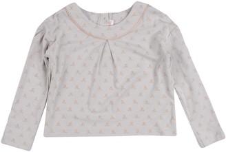 Lili Gaufrette T-shirts - Item 12022827LD