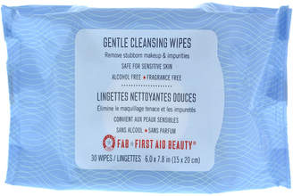 First Aid Beauty 30 Ct Gentle Cleansing Wipes