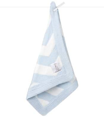 Dolce Chenille Blanket