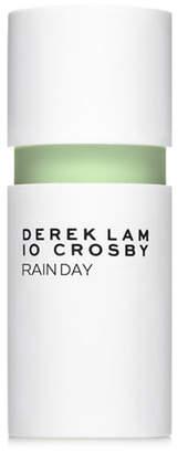 Derek Lam Rain Day Parfum Stick