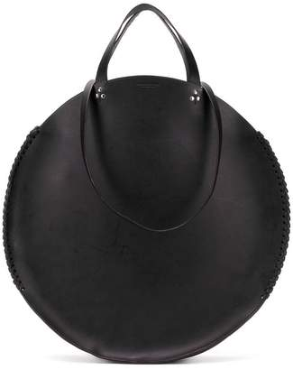 Jerome Dreyfuss Hector tote