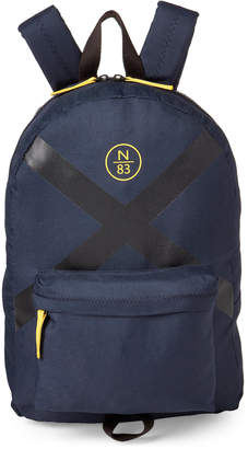 Nautica Navy N83 Backpack