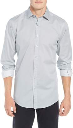 Rodd & Gunn Helston Way Regular Fit Sport Shirt