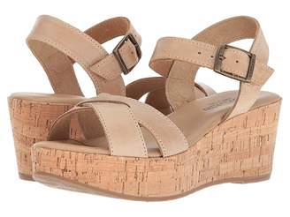 Cordani Candy Women's Wedge Shoes