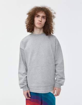 Dries Van Noten Holford Crewneck Sweatshirt