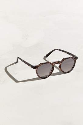 Urban Outfitters Small Round Sunglasses