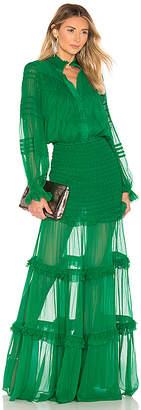 Alexis Sinclair Dress
