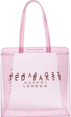c4842fae88e9 Ted Baker Pink Handbags - ShopStyle