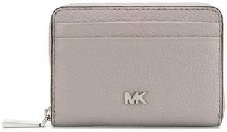 MICHAEL Michael Kors Mercer purse