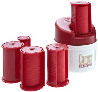 Caruso SalonPro Professional Molecular Steam Hairsetter