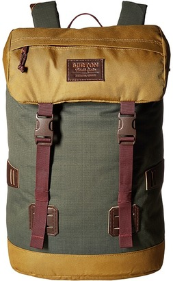 Burton - Tinder Pack Day Pack Bags $74.95 thestylecure.com