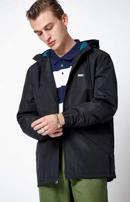 Obey Ambush Hooded Jacket