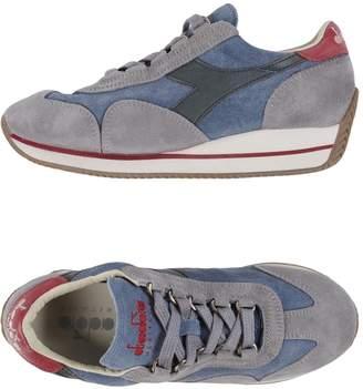Diadora HERITAGE Low-tops & sneakers - Item 11343361BU