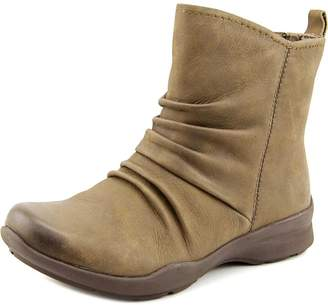 Earth Women's Earth, Treasure Ankle Boots 8 M