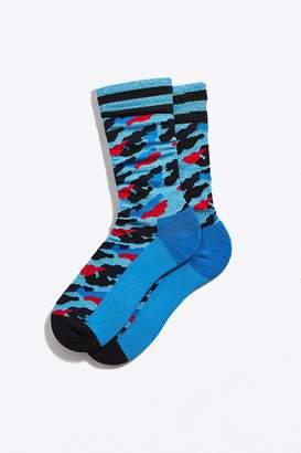Happy Socks Cloud Sock