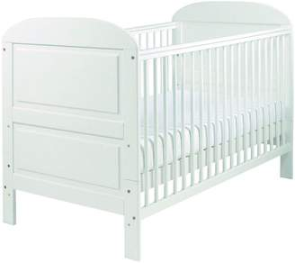 East Coast Nursery Angelina Cot Bed