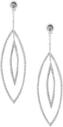 Noir Earrings - Item 50210102UV