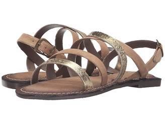 Seychelles Onward Women's Sandals