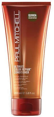 Paul Mitchell Ultimate Colour Repair Conditioner