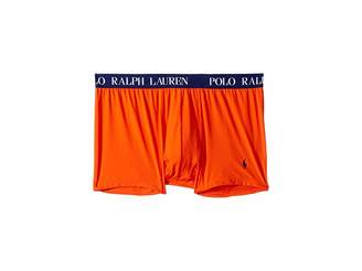 Polo Ralph Lauren Microfiber Pouch Boxer Brief