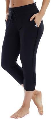Women's Marika Mirna Mid Calf Leggings
