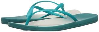 Reef Escape Lux Ombre Women's Sandals