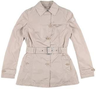 Peuterey Overcoats - Item 41677402KX
