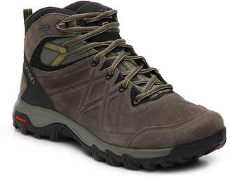 Salomon Evasion 2 Hiking Boot - Men's