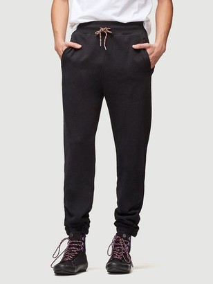 Frame Camp Sweatpant